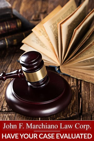 criminal defense case evaluation